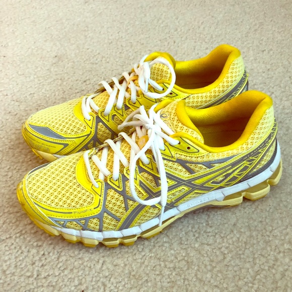 249ece950aa Asics Shoes - ASICS kayano limited edition Nordstrom MSRP  160
